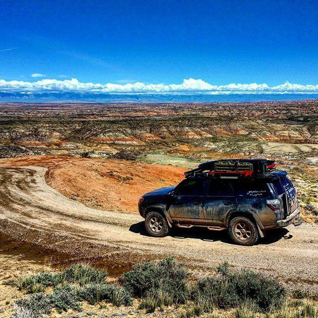 Toyota Maine: 1000+ Ideas About 2015 Toyota 4runner On Pinterest