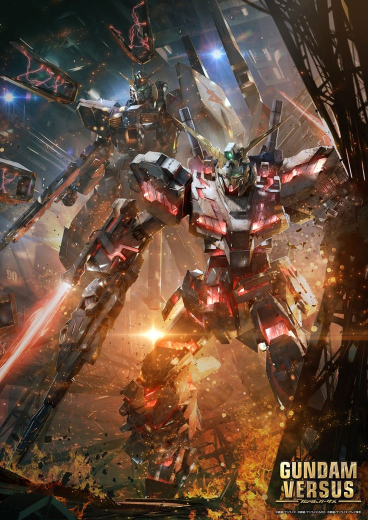 Pin by Roland Bala on Mechas in 2020 Gundam wallpapers