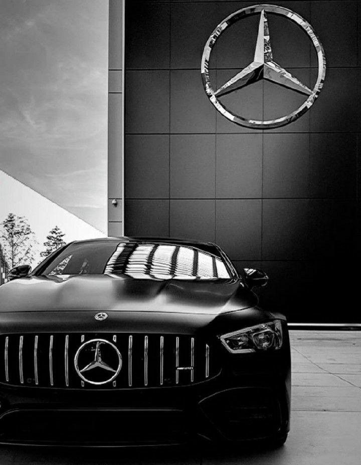 Mercedes Mercedes Wallpaper Mercedes Black Mercedes Car