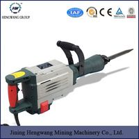 Power tools electric hammer drill,best power tools,jack hammer price