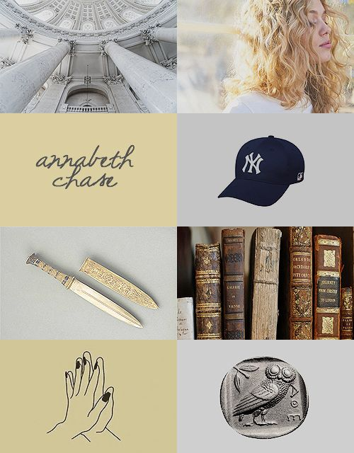 percy jackson books | Tumblr