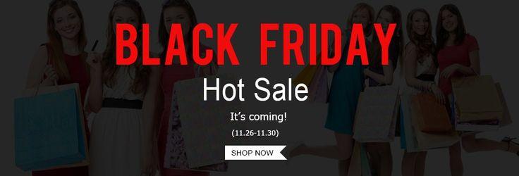 Naturalmente Bella : Tidebuy BLAK FRIDAY hot sale