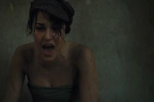 STAGE TUBE: Watch LES MISERABLES' 'One Day More' Now!
