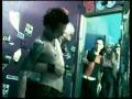 Velvet Revolver http://youtu.be/9JhsUFuqbCM