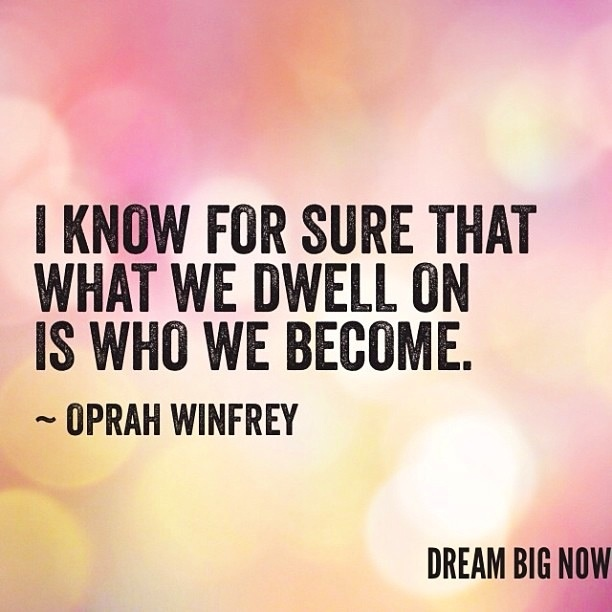 Oprah Winfrey New Year Quotes: 17 Best Images About Oprah Winfrey Quotes On Pinterest
