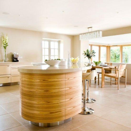cream-kitchen-utterly-luxury-211.jpg 550×550 pixels