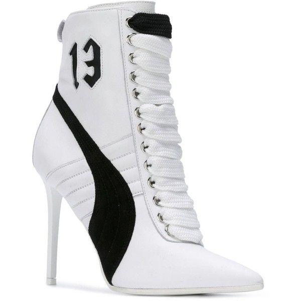 17 b sta id er om sneaker high heels p pinterest wei e high waist jeans converse chucks. Black Bedroom Furniture Sets. Home Design Ideas