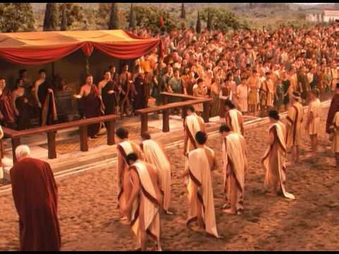 50 min. Ancient Olympics: Let The Games Begin - YouTube