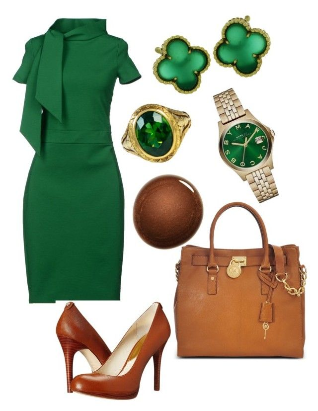 4b737784dc3edae72c142a31870ab5ce day outfits work outfits best 25 michael kors dress ideas on pinterest women's black,Michael H Womens Clothing