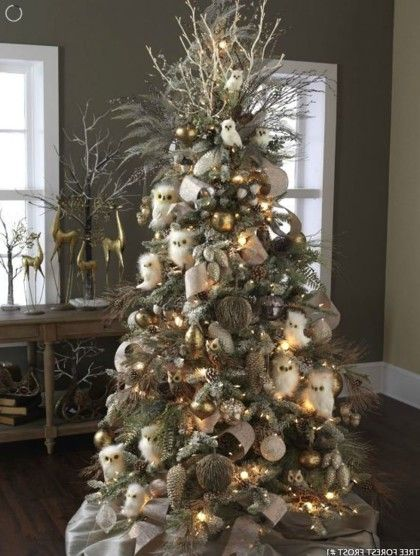 10 Tips to Decorate Christmas Tree | Decorazilla Design Blog