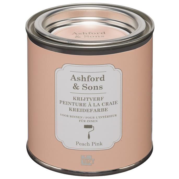 17 beste idee n over roze verf kleuren op pinterest roze slaapkamermuren roze muren en koraal - Kleurverf voor volwassen kamer ...