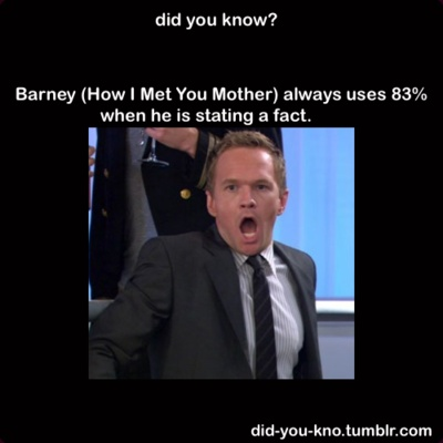 23 best Bro code images on Pinterest The bro code, Coding and - barney stinson resume video