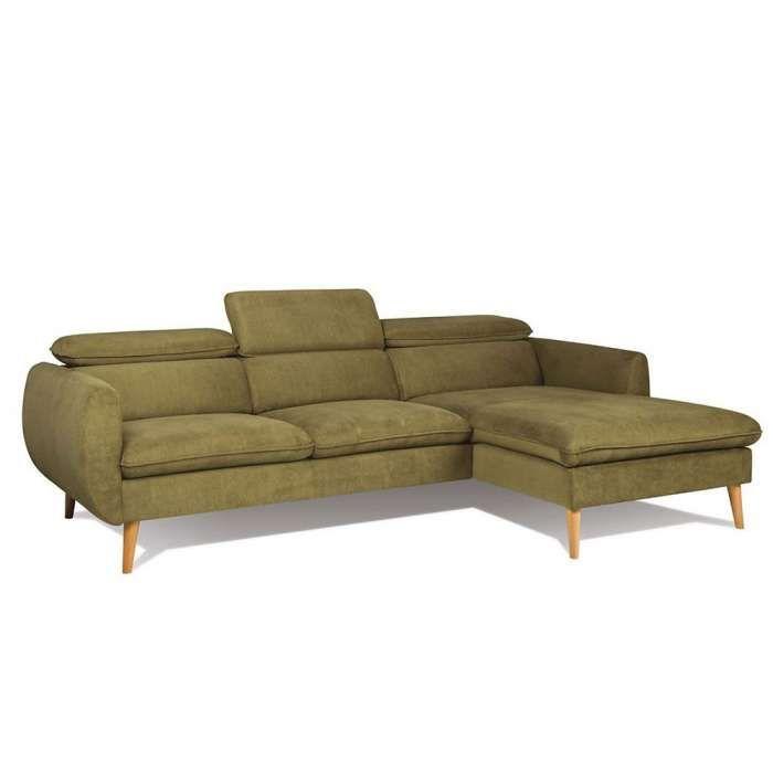 Corner Sofa Cento In 2020 Corner Sofa Wooden Corner Sofa Soft Furniture