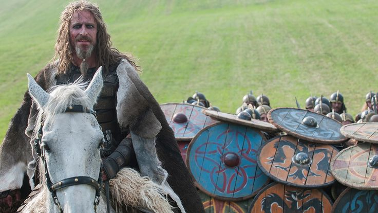 The official site of BBC America's The Last Kingdom. Get full episodes, the latest news, photos, video extras and more.