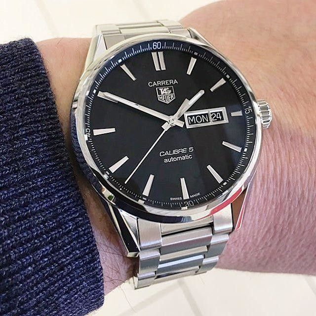 Pin on Relógios Masculinos