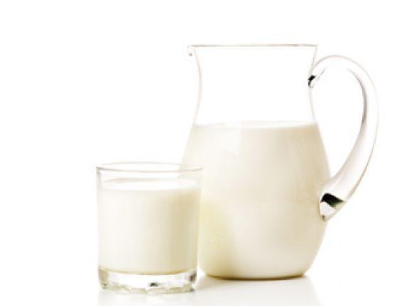 Stimmt es eigentlich, dass Milch gegen Sodbrennen helfen kann? Lesen Sie hier mehr.