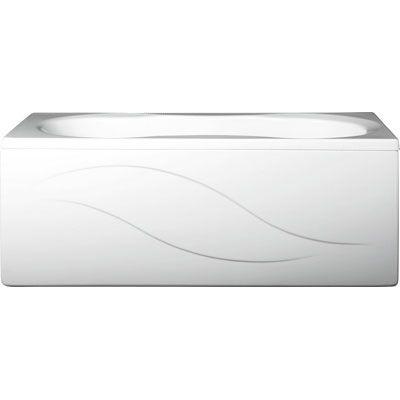 Панель для ванны SanArt 150 купить в Минске, Гомеле, Могилеве, Витебске, Бресте, Гродно: цены, отзывы.