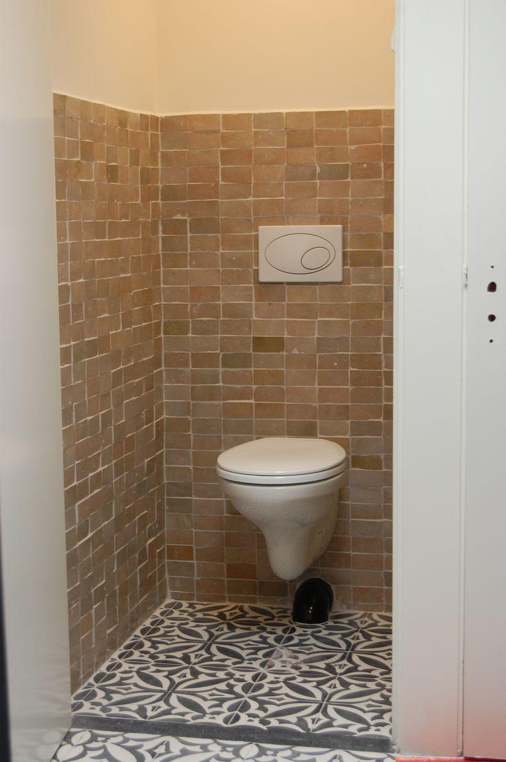 72 best kleinste kamer ideetjes images on pinterest toilets