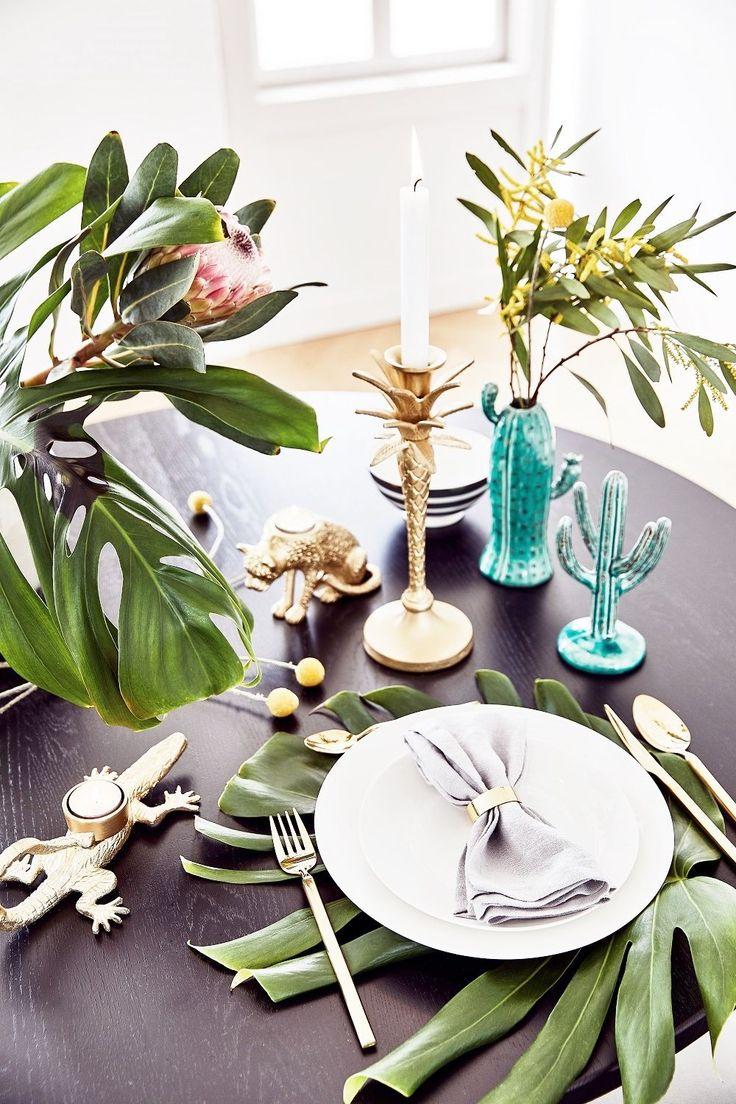 702 besten trends we love interior bilder auf pinterest. Black Bedroom Furniture Sets. Home Design Ideas