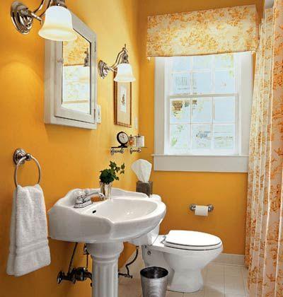 19 best images about bathroom colors ideas on pinterest for 4 x 10 bathroom ideas