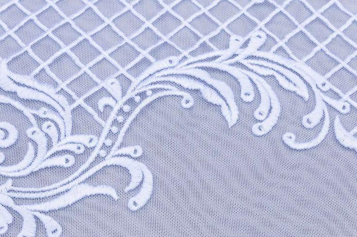 Our ready wear laces - ready for delivery in 1-2 weeks x laceandembroidery#weddingplanning #weddingtips #vogue #designer #weddingdressdesigner #bridal #bridalcouture #bridalfashion #bridaldesigner #weddingphotographer #weddingphotography #weddingphoto #weddinginspiration #weddingblog #bride #lace #embroidery #sydney #sydneydesigner #australian #parisfashionweek #fashionweek #beading #fabric #fabricdesign #trending #inspiration #weddinghour #flowergirl #bridesmaid julesjoynerdesignsIs it…