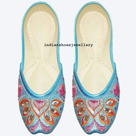 women shoes, indian shoes, khussa shoes, flat shoes wedding shoes, indian  designer