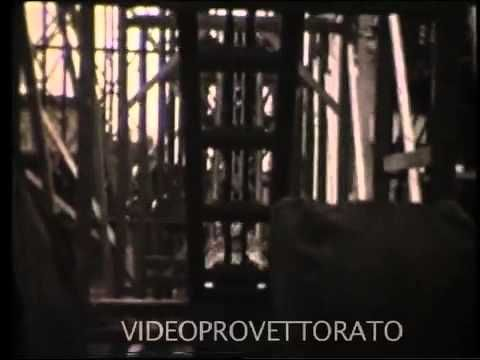 FUCECCHIO ANNI 50 - YouTube