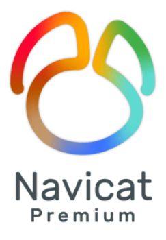 Navicat Premium 12.0.22 Serial Key & Crack {2018} Download