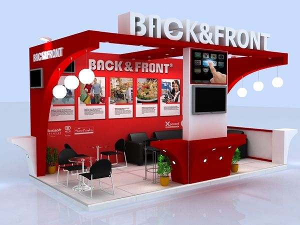 Exhibition Stand Sales Jobs : Best images about sales stand on pinterest behance