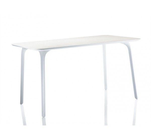 Pi di 25 fantastiche idee su tavoli di vetro su pinterest for Semplice software di progettazione di mobili