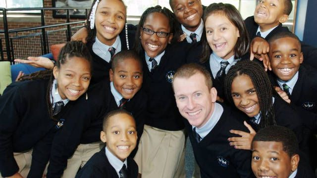 Every teacher should read this!! LOVE Ron Clark!: New Teachers, Parents Teaching Relationships, Sports Parents, Schools Stuff, Ron Clark Quotes, Teaching Classroom Ideas, Education, Schools Classroomideaz, Things Parents Teaching