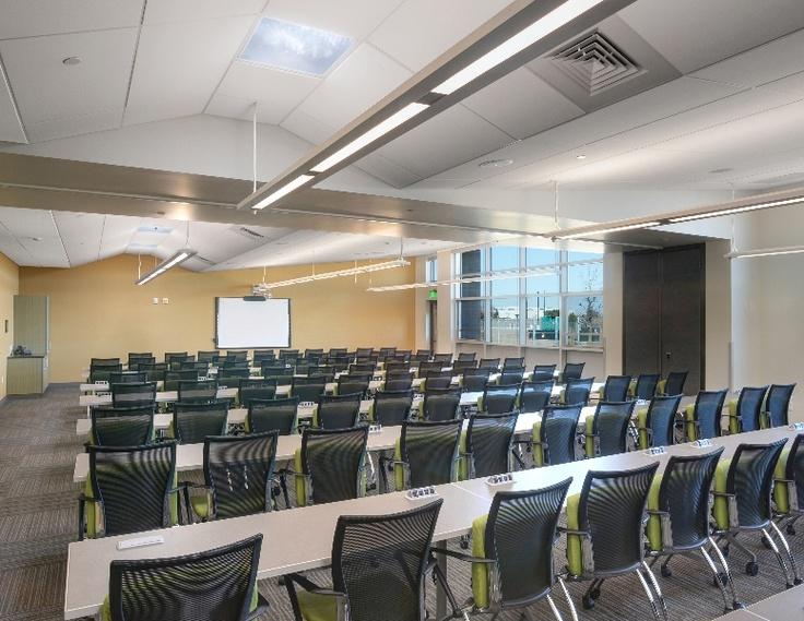 Training Room Rental Houston