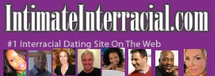 Ever wanted to date outside your race? This is an exclusive online interracial dating sites offering online personals for interracial singles or those seeking interracial relationships and interracial friends. http://intimateinterracial.com: Wedding, Favorite Places, Stuff, Exclusive Online, Relationships, Interracial