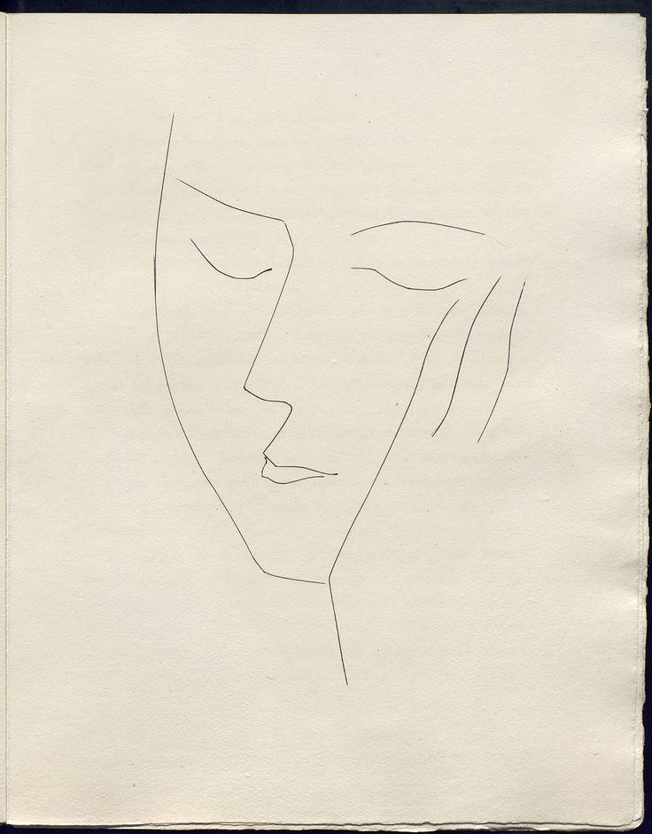 10.15 Saturday night: 'Picasso. El eterno femenino' en la Fundación Canal