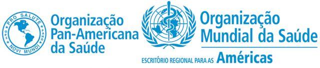 Aumento de Síndrome de Guillain Barré e anomalias congênitas em áreas com zika leva OPAS/OMS a enviar atualização epidemiológica