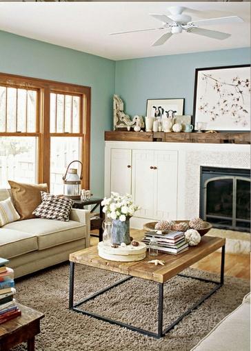 72 best mission style living room images on pinterest craftsman style furniture living room ideas and craftsman decor