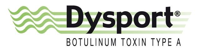 Our report on Dysport