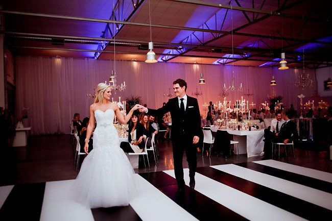 24 best the three graces images on pinterest grace o for Wedding dance floor size
