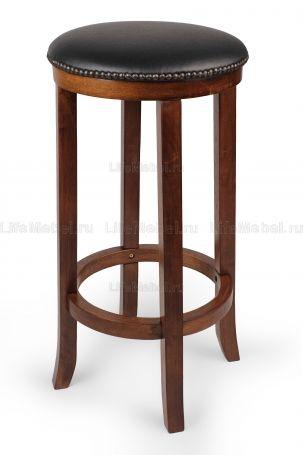 Барный стул 703H для кухни из Малайзии. Купить барные стулья 703H в интернет-магазине с доставкой по Москве.