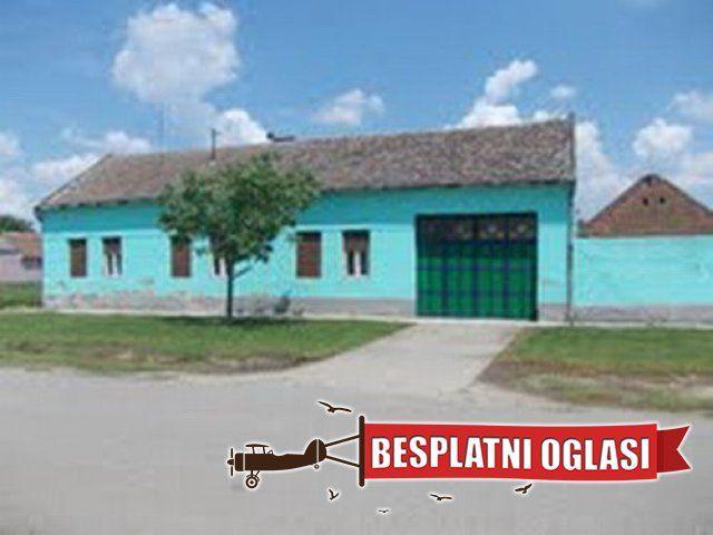 Prodajem kucu u centru Barande,14 ari placa,150m2 - Besplatni mali oglasi, Besplatni Oglasi Beograd, Besplatni Oglasi Novi Sad, Besplatni Oglasi, Oglasi Besplatni
