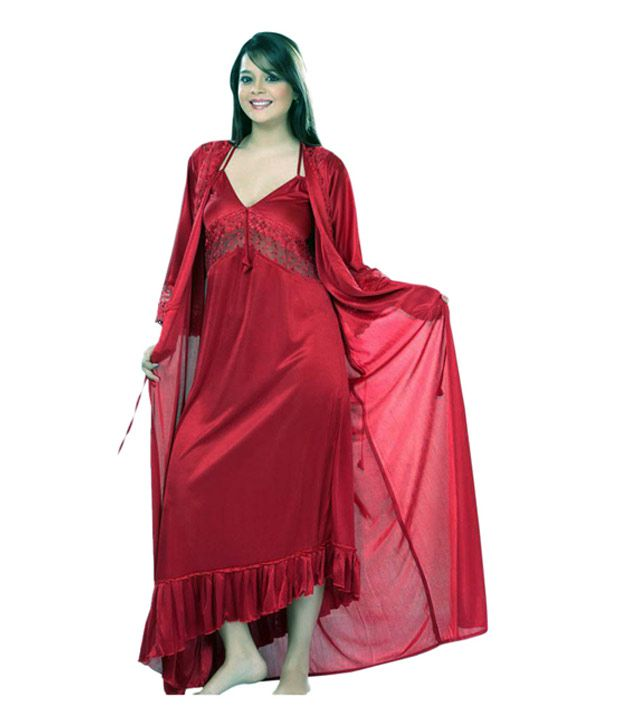 Nightgowns Buy Nightgowns Online Best Price In India. 9 best indian  nightdress images on Pinterest  5485292b8