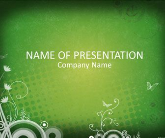 18 best power point templates images on pinterest power point templateswise feature a wide variety of free powerpoint templates and backgrounds check it toneelgroepblik Image collections