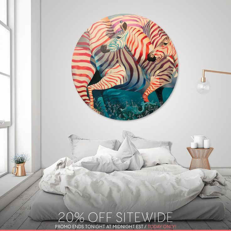 Discover «08_BESTWISHES1_50x60», Limited Edition Disk Print by Tatyana Binovska - From $99 - Curioos