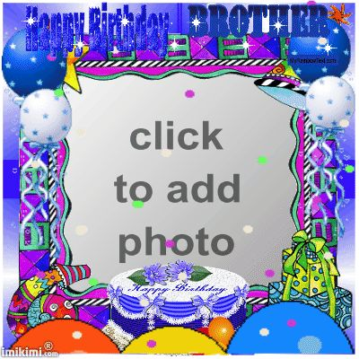 birthday wishes for brother - Google Search