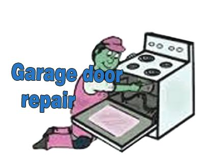 Is your existing garage door or opener giving your problems? Do you need immediate service? Garage Door Repair West Jordan UT services is the company to call any time with emergency services. We are specialist in the service, repair and maintenance of residential garage doors and openers.	#GarageDoorRepairWestJordan #WestJordanGarageDoorRepair #GarageDoorRepairWestJordanUT #GarageDoorRepairinWestJordan #GarageDoorRepairinWestJordanUT