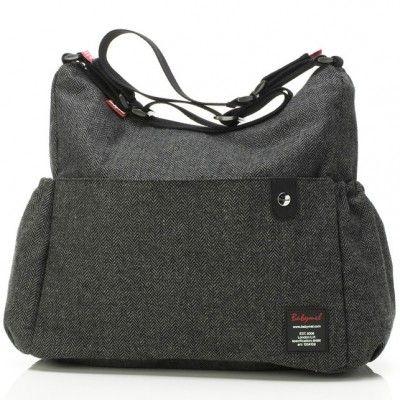 17 meilleures id es propos de liste de sac langer sur pinterest organisation de sac. Black Bedroom Furniture Sets. Home Design Ideas