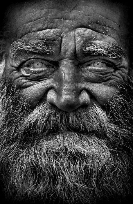 .Veterano de viejas lides