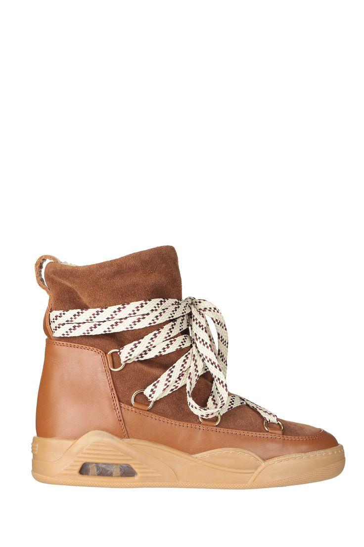 best 25+ boots cuir ideas on pinterest | bottes en cuir pour