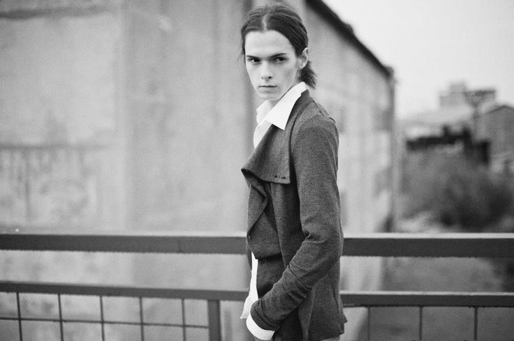 Vadim Shatilov | Trendy Gentlemen | Pinterest Vadim Shatilov