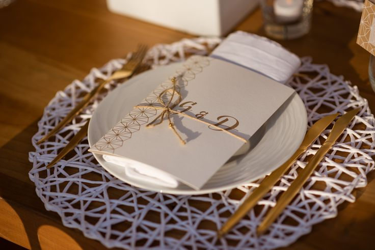 #tabledecoration | M&A Mykonos Weddings | www.mamykonosweddings.com